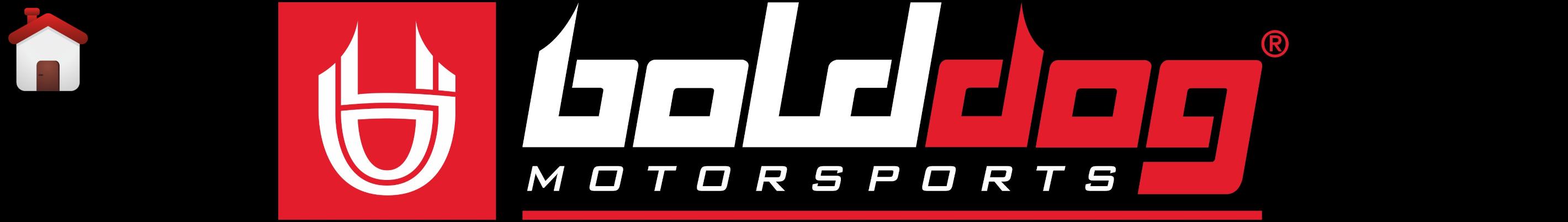 Bolddog Motorsports